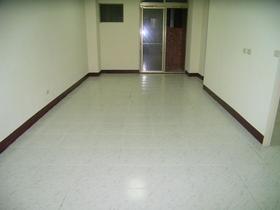松竹國小1樓屋